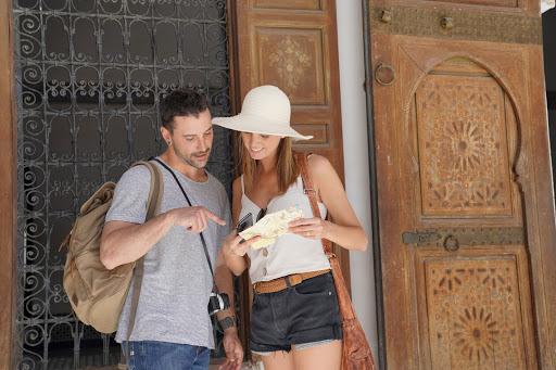 פרסום באתר בוא למרוקו