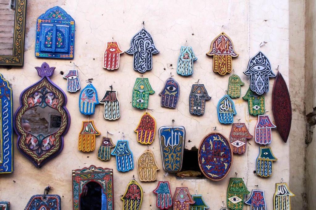 יהדות מרוקו